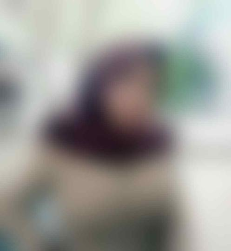 Masalah Hati, Mahasiswi IAIN Curup Nekat Gantung Diri Dengan Kerudung