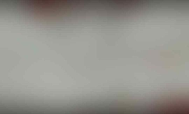 William PSI Pamer Karangan Bunga, Politisi Demokrat Sindir Palsu Kayak Ahok