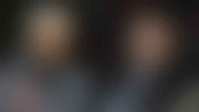 Roy Keane dan Mourinho Pun Sepakat Liverpool Bakal Juara, Bagaimana dengan Anda?