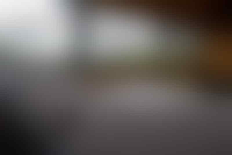 "Bus di Inggris Disulap Jadi ""Motel"", Metromini Jakarta Gak Mau Diginiin Aja Nih?"