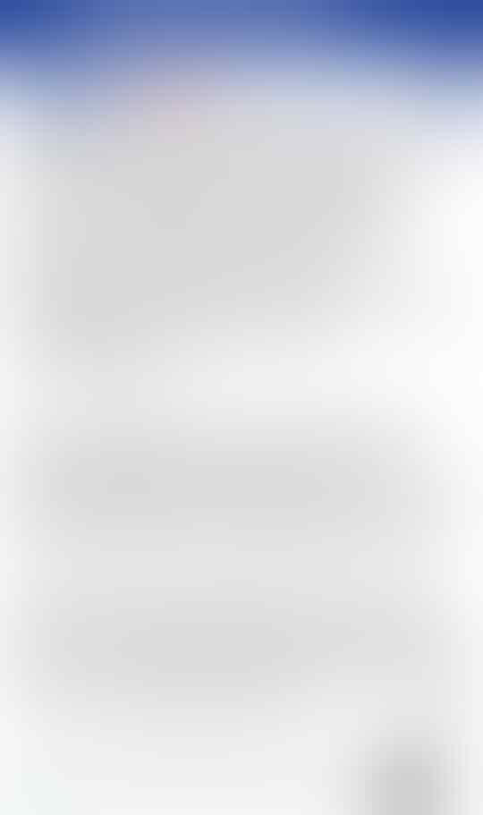 Densus 88 Tembak Mati 2 Terduga Teroris di Sumut