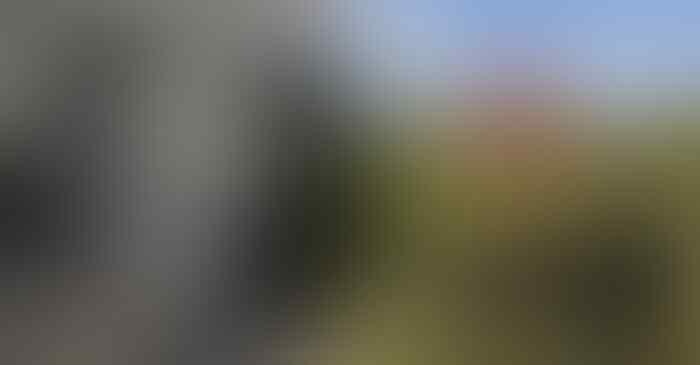 Bye Sobat Miskin, Gubernur Viktor Laiskodat Batasi NTT Hanya untuk Wisatawan Kaya