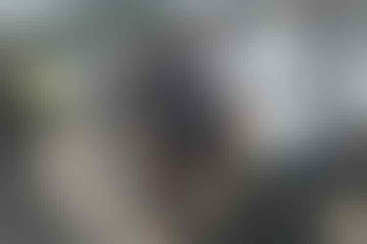 Pelaku Pelempar Sperma ke Perempuan Terancam 2,8 Tahun Penjara