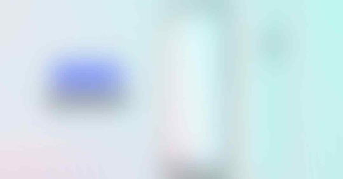 Mau Smartphone Trendy dengan Performa Gokil? Tunggu Launching vivo S1 Pro Aja Gan