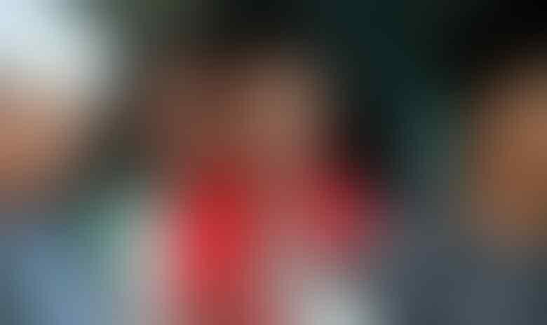 Rektor UIN Suska: Ustaz Somad Diberhentikan dengan Terhormat Banget
