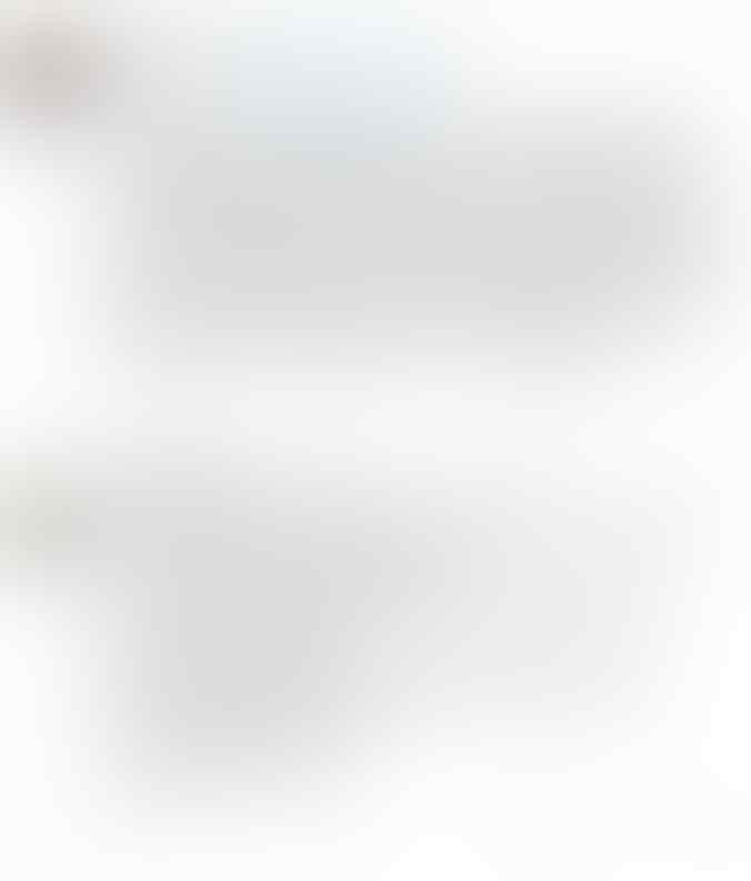 S3 Menarik Pembeli, Netizen Salfok Dengan Tukang Sayur yang Berjualan Pakai Xpander