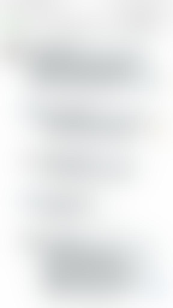 Klarifikasi Tous Les Jours Soal Aturan Ucapan Kue Berbau SARA