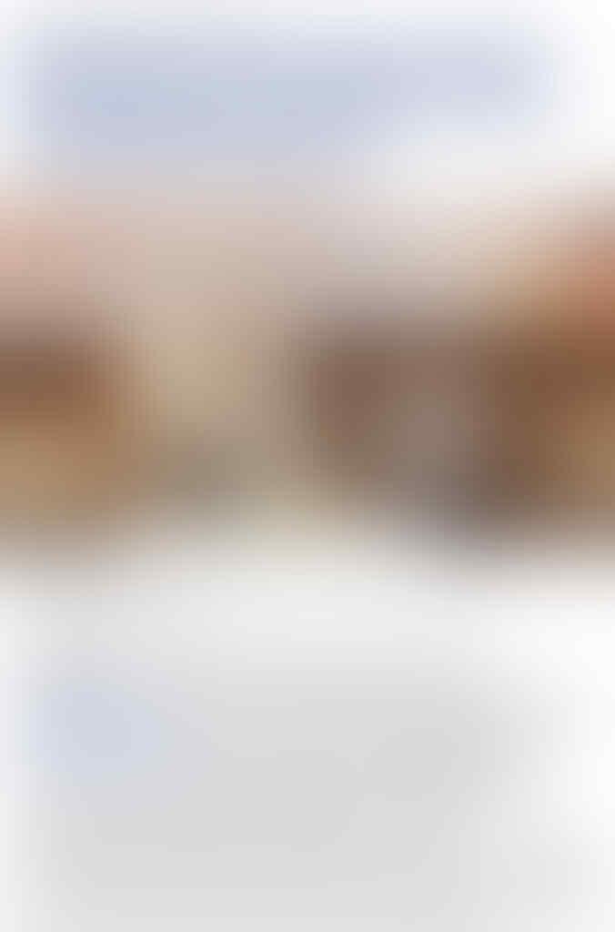 GL Pro 08 Tuntut PSI Minta Maaf Pada Masyarakat Jakarta Karena Bikin Ricuh