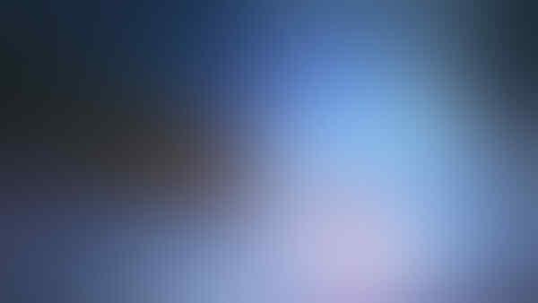 Lima Hal Menarik Tentang Bintang Neutron