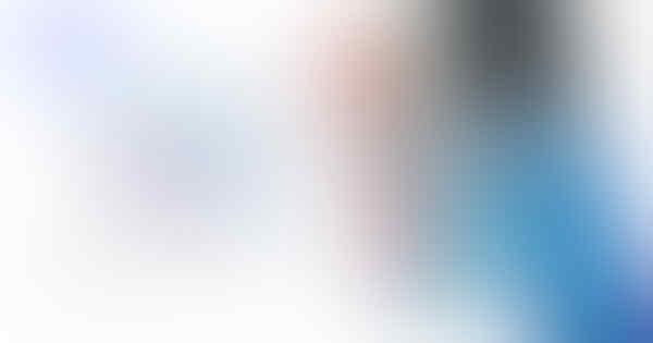 Unboxing vivo S1 Pro, Smartphone Multitasking yang Bikin Ngiler Gan!
