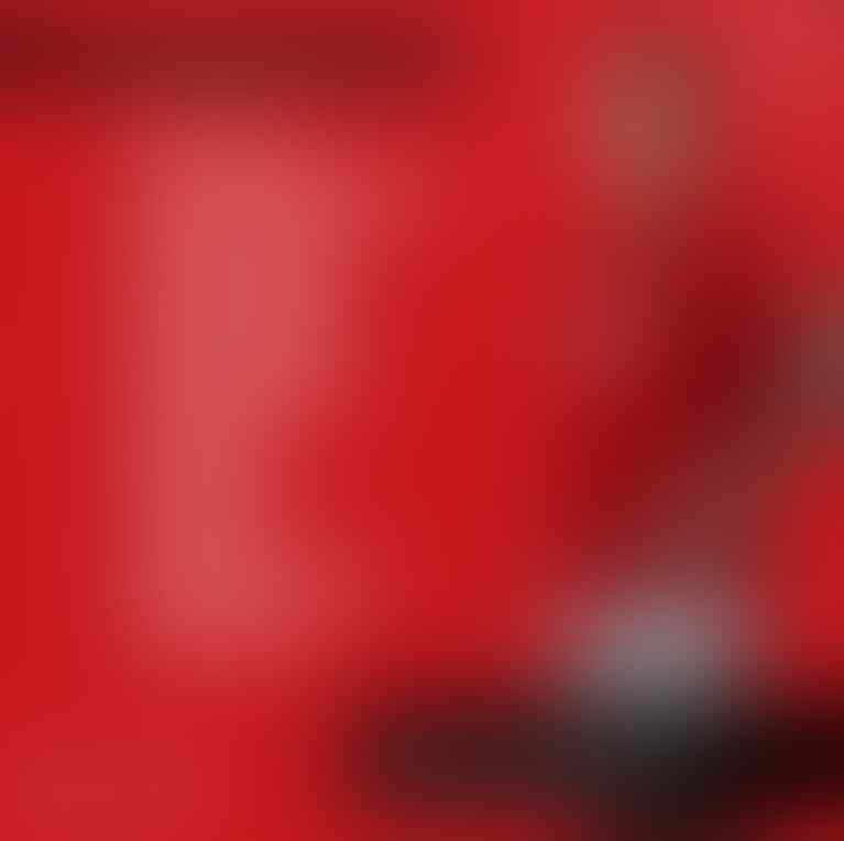 [United Kaskus] Manchester United Season 2019/2020 ∣ #WeAreUnited