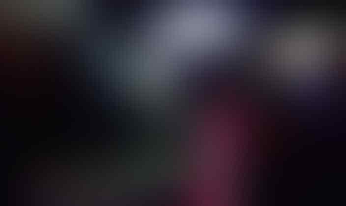 Viral!! Pendeta di Kediri Kepergok Curi Helm di Ketos? Ketua PCNU : Subhanalloh