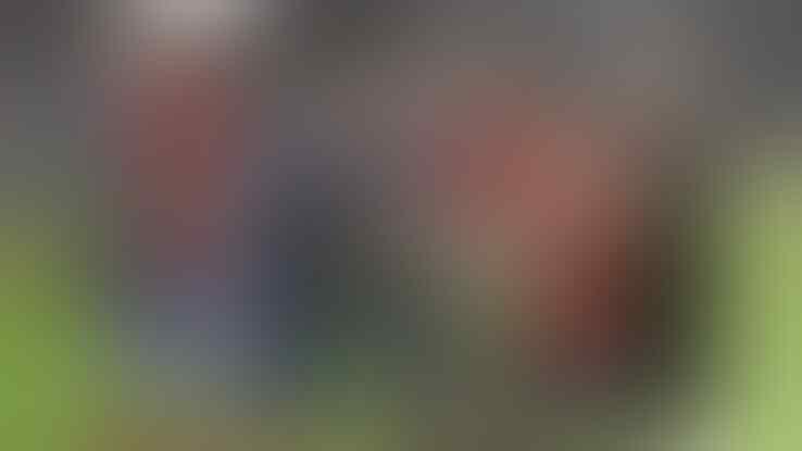 10 Momen Tak Terlupakan Di Dunia Sepakbola Dalam Satu Dekade Terakhir, Versi Ane