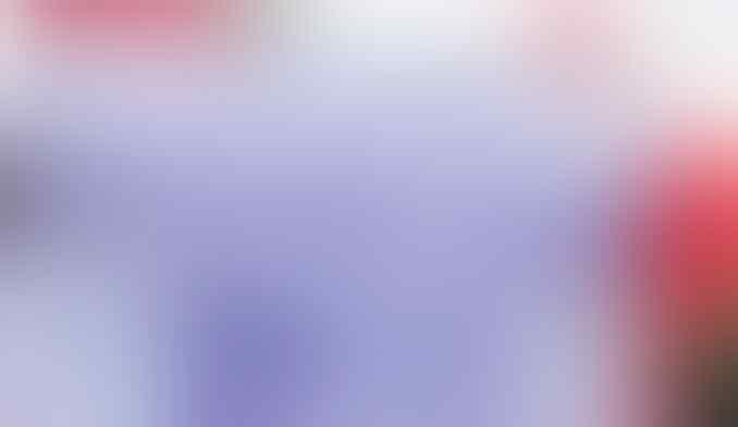 Denny Siregar: BPJS Rugi Karena Dokter Mata Duitan