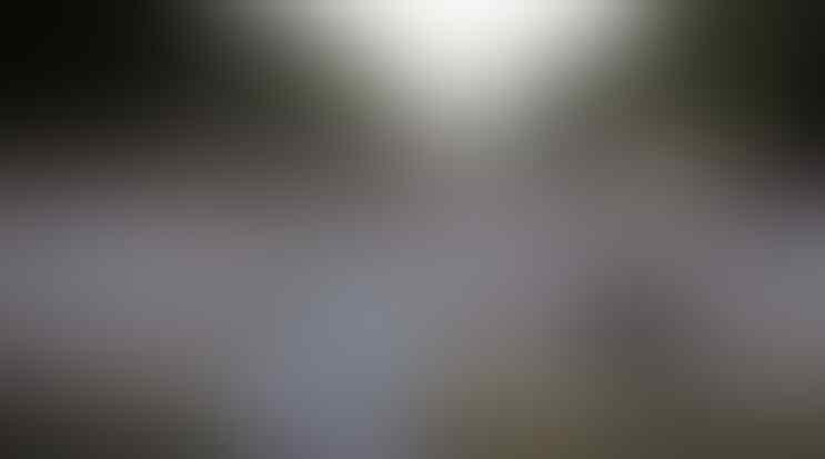 Korban Menolak Lupa Kekerasan FPI