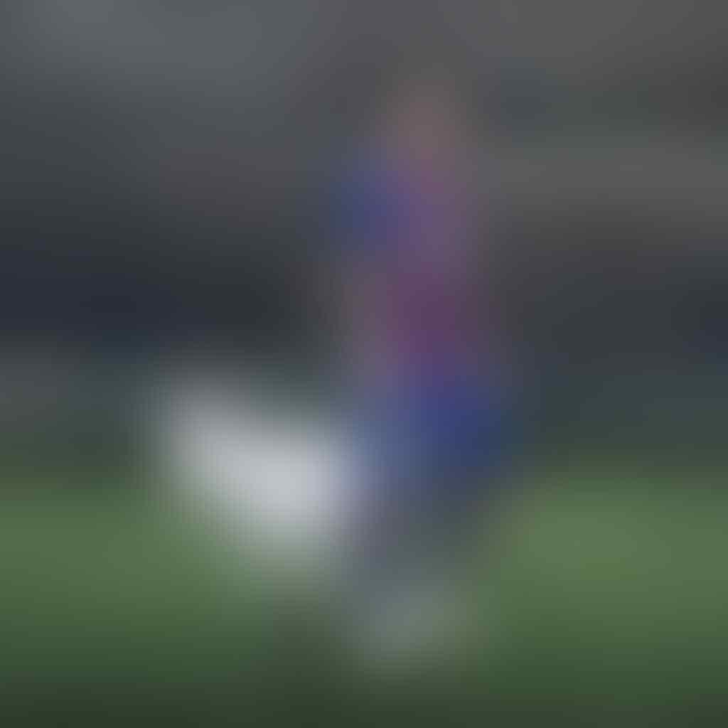 Mungkinkah Masa Cristiano Ronaldo Sudah Habis?