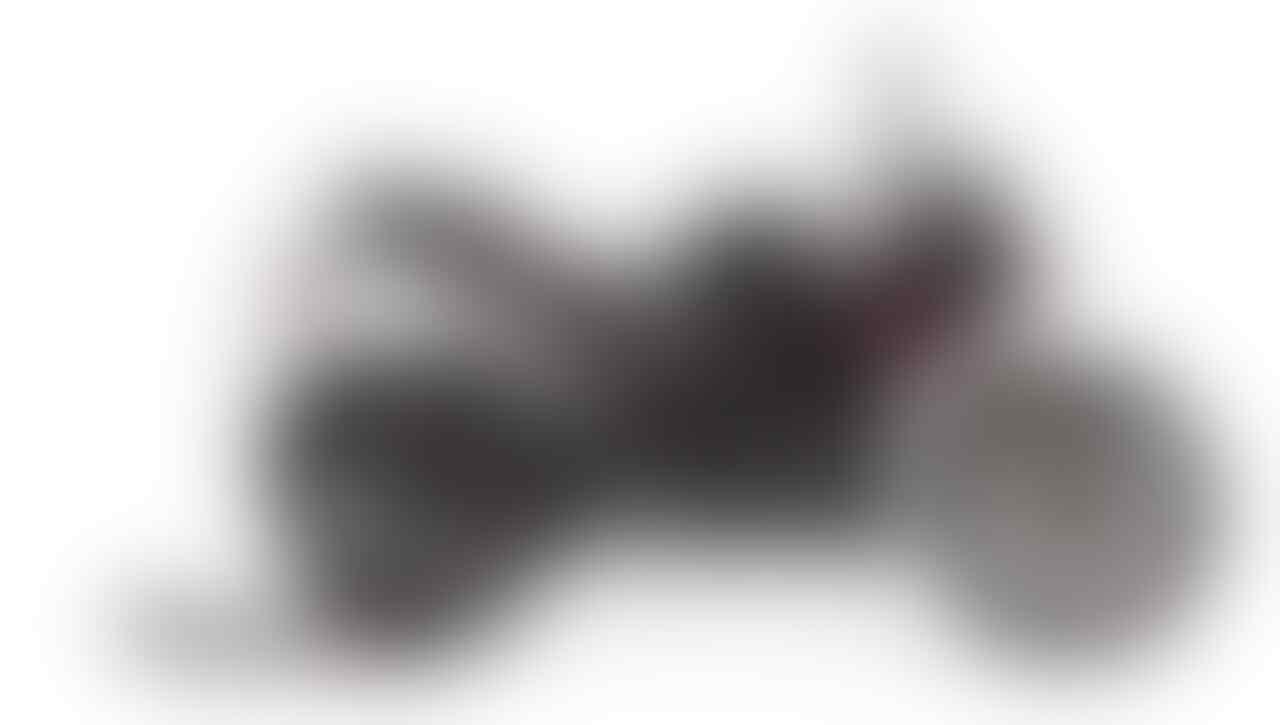 Lama Gak Ada Kabar, Sekarang Pabrikan TVS Produksi Motor Makin Canggih
