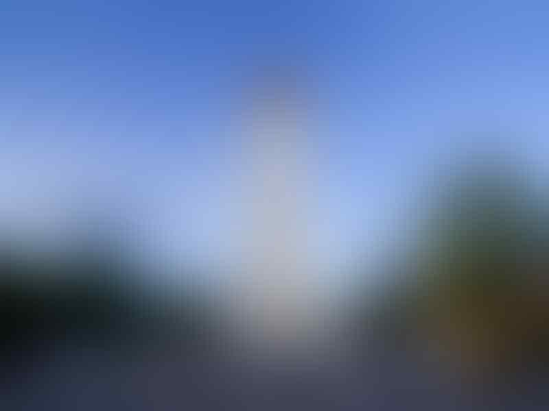 5 Tempat Inspirasi Bangsa, Yang Menjadi 'Saksi Bisu' Kemerdekaan NKRI.