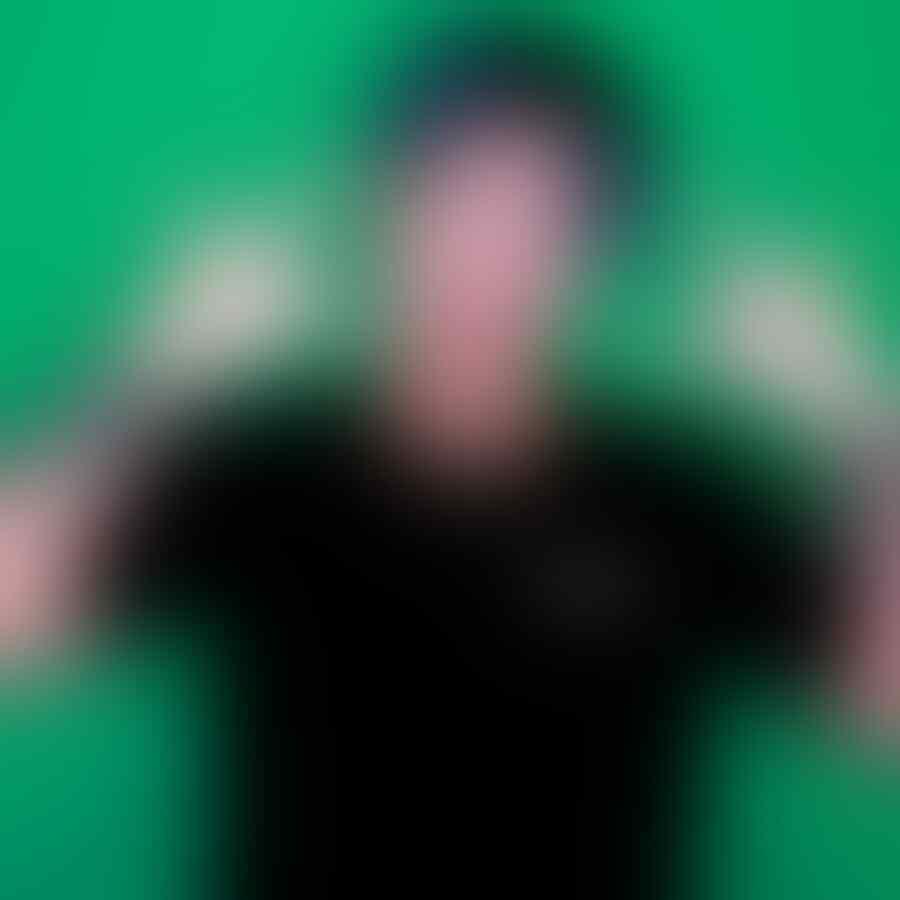 Youtuber Gaming Ericko Lim Divonis 1 Tahun Penjara dan Rehabilitasi