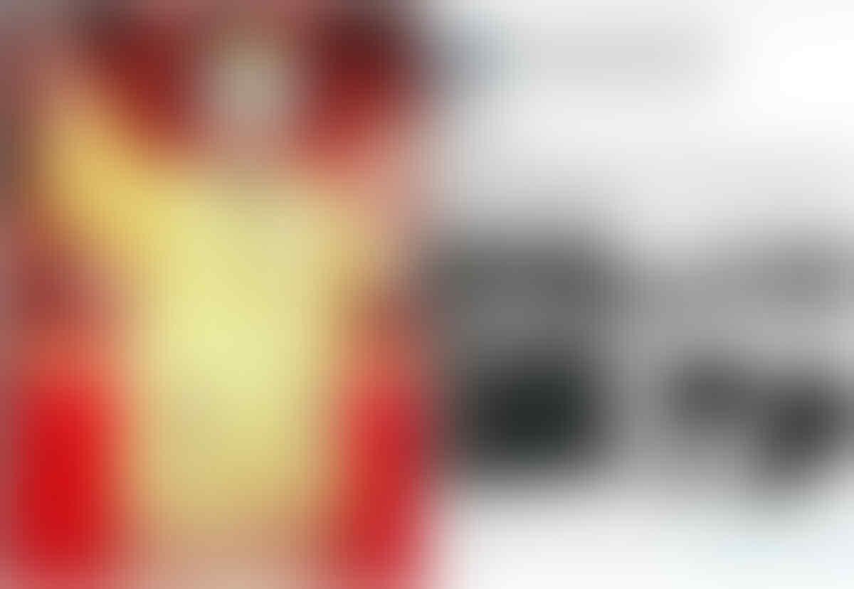 Tengku Zul: Ustaz Somad Mirip Jenderal Sudirman, Kalau Aidit Mirip Siapa?