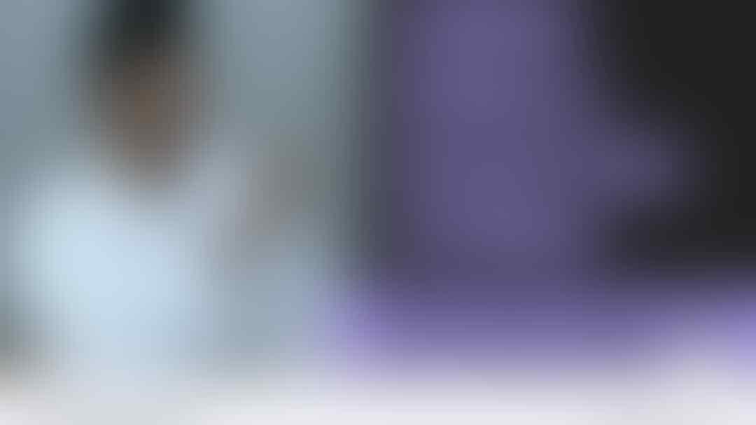 Abu Janda Promosikan Buku Karangan UAS Soal Kunci Membina Rumah Tangga