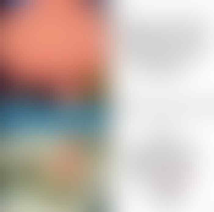 Mulai 2020, Jualan Online Wajib Punya Izin Usaha