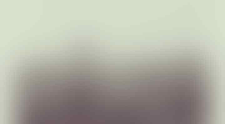 6 Soal UAS Paling Nyeleneh dan Nyebelin, Dari yang Bucin Sampai Typo Berbau Mesum