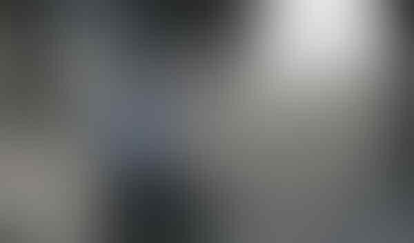Viral Video Keributan Ormas dgn Manajemen Perusahaan di MGK Kemayoran