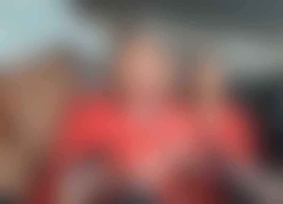 PSSI Gerak Cepat Jadikan Shin Tae-yong sebagai Pelatih Timnas Indonesia