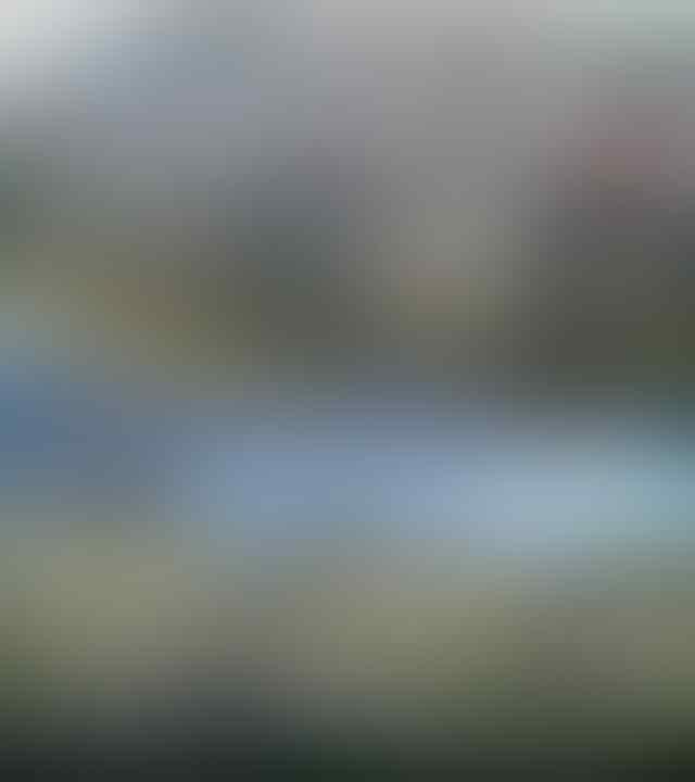 Pemprov DKI Bongkar Trotoar Cikini, Pengamat: Perencanaan Tidak Matang