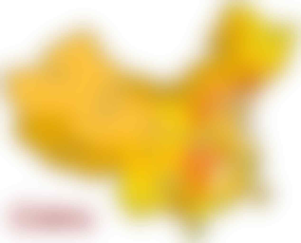 Rekomendasi Pariwisata Menarik di Tiongkok (CHINA)