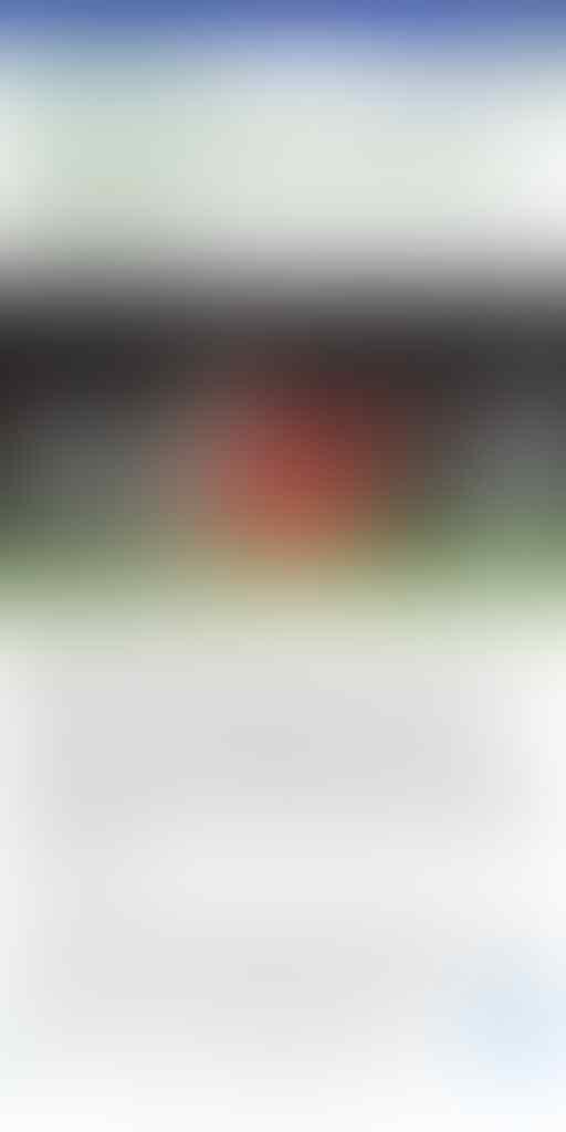 ★ Forum Diskusi Sepakbola Nasional ★ - Part 5