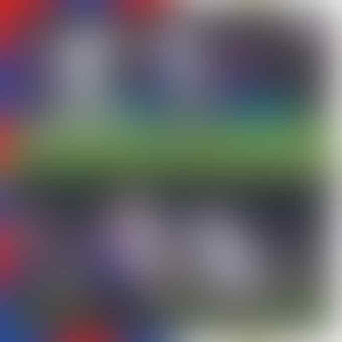 ★REAL MADRID Club de Fútbol Season 2019/2020 -REYES DE EUROPA - ★