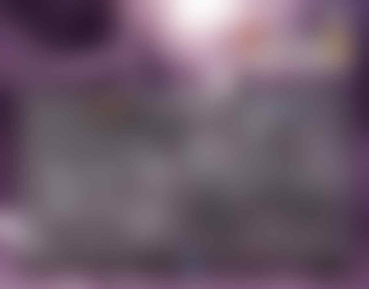 Hang Out Ragnarok Online 99/70 (New Pre-Renewal Journey)