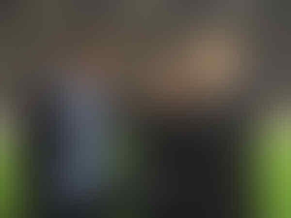 Ini AC Milan Bukan Arsenal, Gazidis!