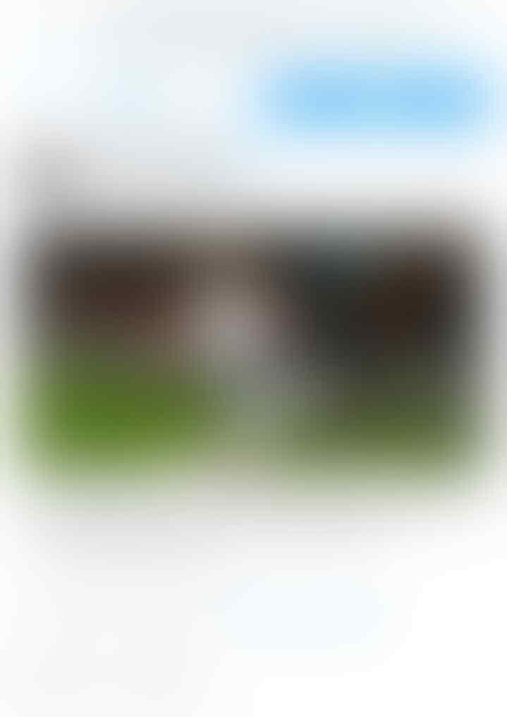 F.C INTERNAZIONALE MILANO 1908 ★ 2019-2020 | @InteristiKaskus è #NotForEveryone - Part 1