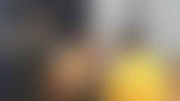 Anies Sebut Kemang Bebas Banjir, Vokalis Seringai: Pakai Drugs Apa Nih