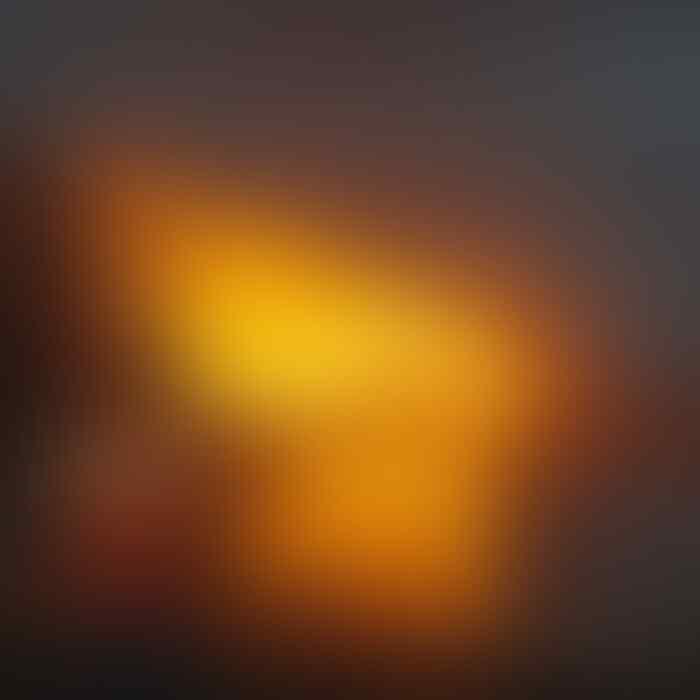 Kumpulan Foto Ini Menunjukan Betapa Mengerikannya Kebakaran Hutan Di Australia