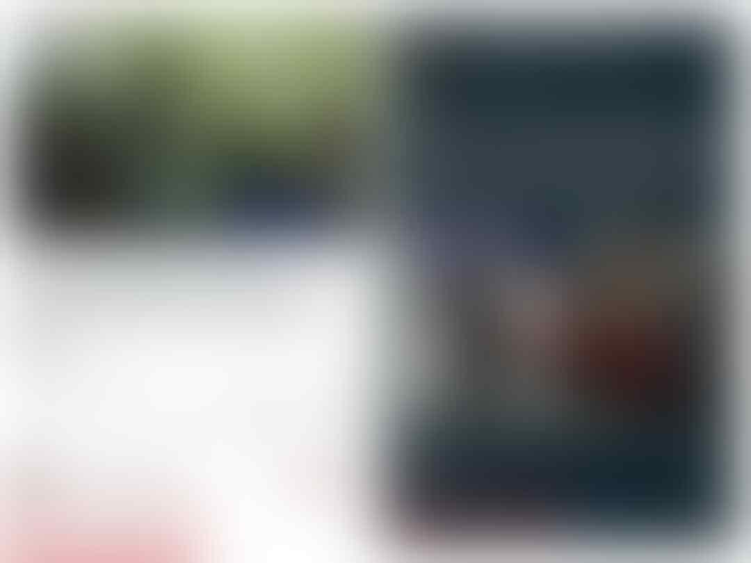 China Klaim Natuna, 5 Juta Paranormal Siap Amankan NKRI, Bagaimana Menurut GanSis?