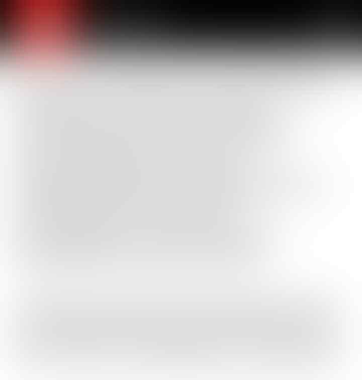 ICW: UU KPK Baru Memperlambat Kerja KPK, Jokowi Jangan Buang Badan