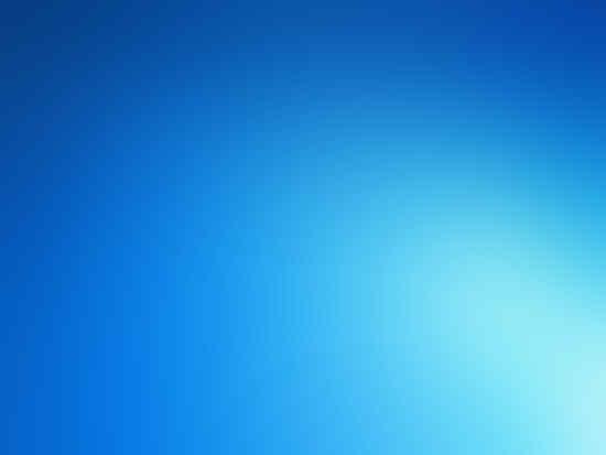 7 Kenangan Windows 7 Sebelum Menuju Ajalnya