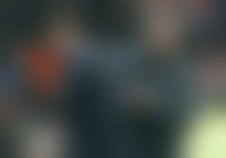 Jose Mourinho Ternyata Lebih Buruk dari Pochettino, Spurs Nyesel?