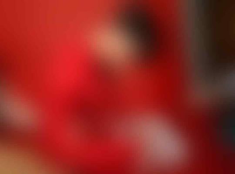 Berikut Ini 6 Rumor Transfer Pemain Terbaik, Cekidot!