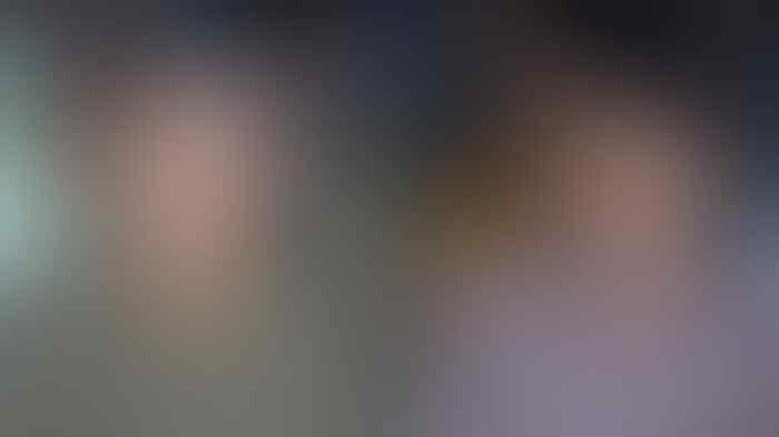 Foto Lengkap Surat Rahasia Brawijaya yang Diduga Skenario Jatuhkan Gus Dur