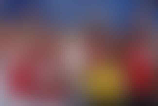 Percaya Gak Liverpool Bisa Ikuti Jejak Arsenal untuk Juara Premier League?