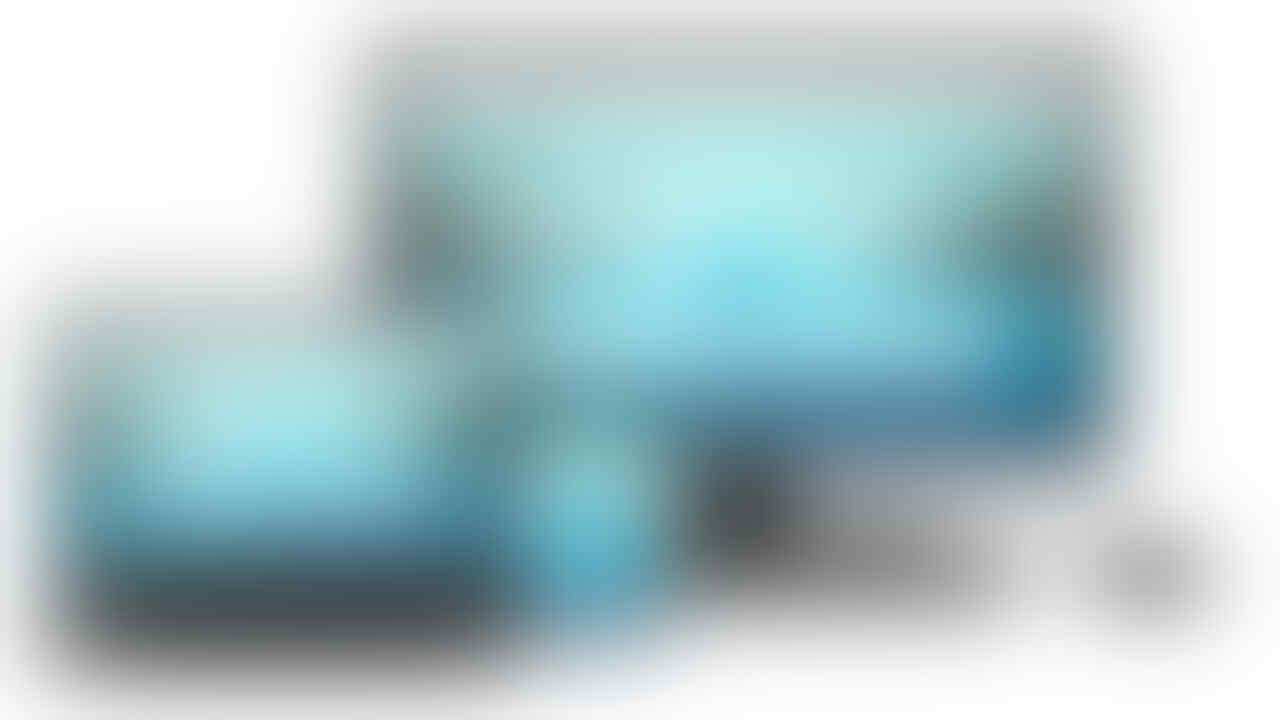 Microsoft Edge (Chromium based) - Official Thread