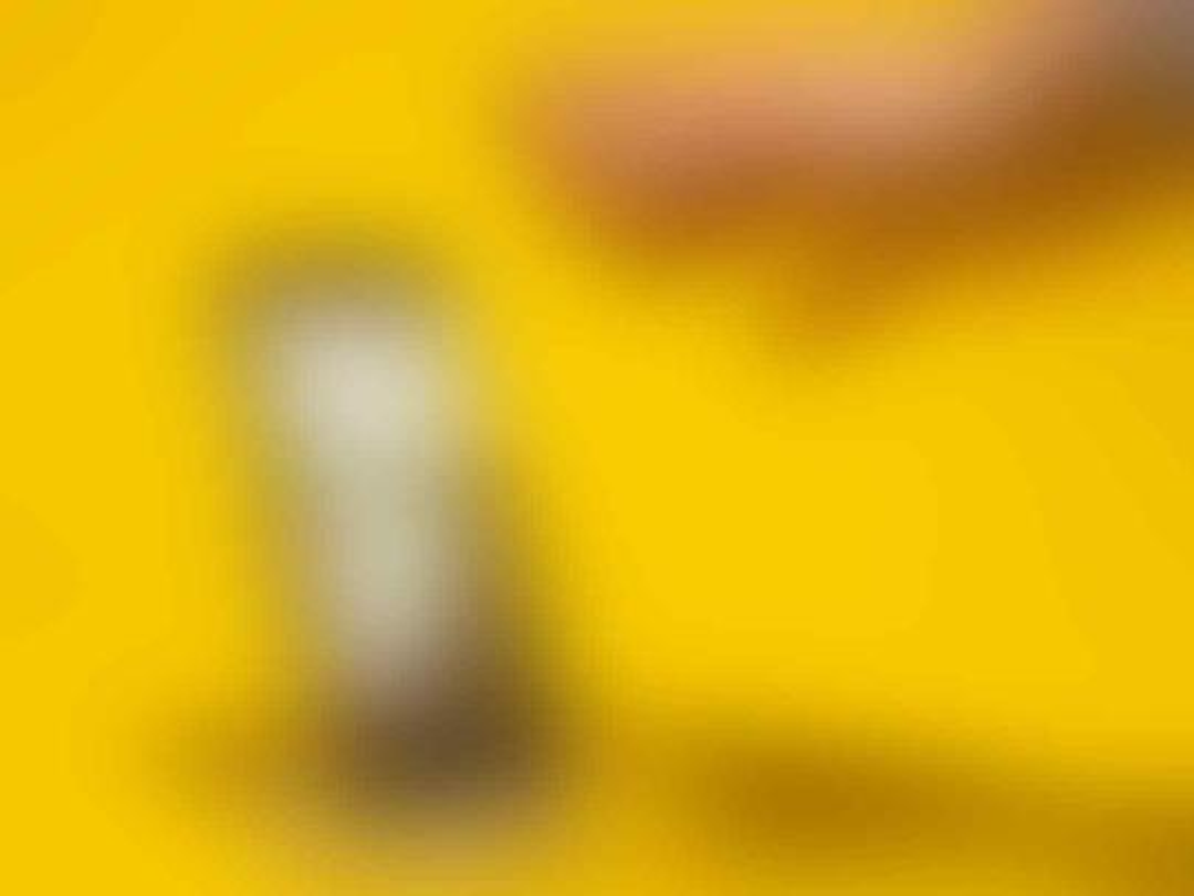 "Tanda Awal ""Google Pixel 4a"" Akan Menggunakan Teknologi 5G"