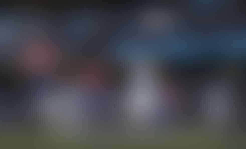 Hasil Premier League Pekan 23: Man City Sudah Tertinggal 13 Poin dari Liverpool