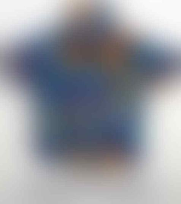 (reseller&dropshipper) kemeja batik semi sutera&sutra : Kualitas top, limited, murah!