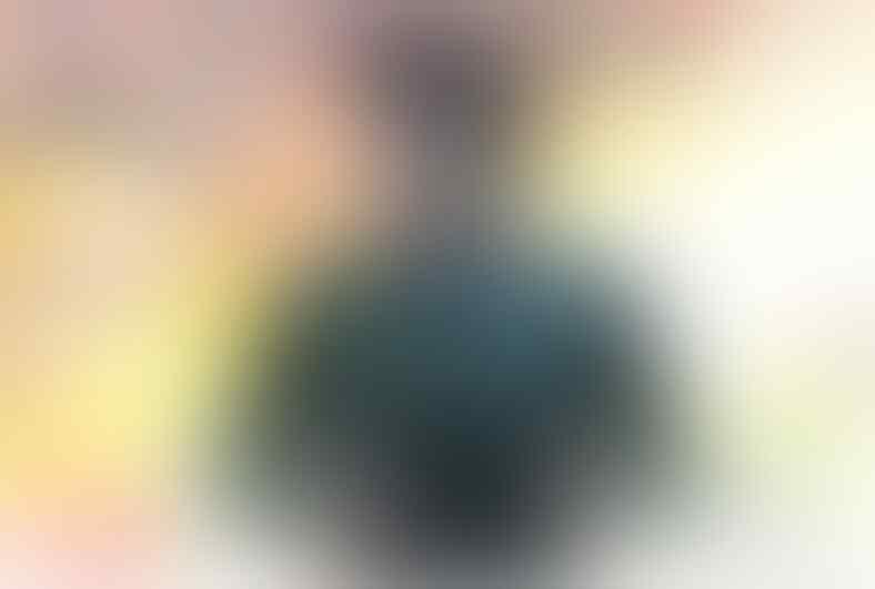 Man City Ikut Pantau Sandro Tonali, Gelandang Titisan Andrea Pirlo